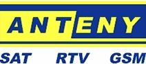 Anteny SAT RTV GSM